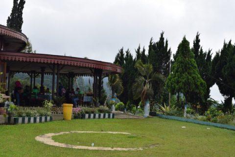 HUT RAPI Ke-36 RAPI Daerah Jawa Timur