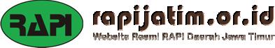 www.rapijatim.or.id