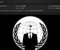 Pengumuman : Migrasi Server Rapijatim.or.id
